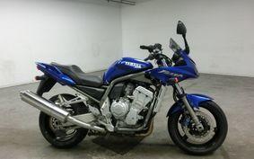 Продажа yamaha fazer fz-6-s , дорожный мотоцикл, фото #1