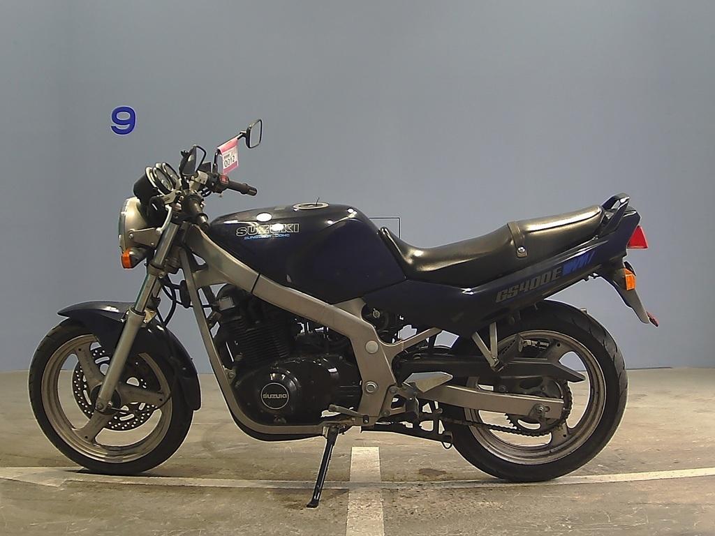 gk54a