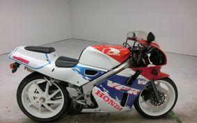 Honda VFR400 - MOTOSVIT