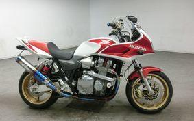 Мотоциклы Honda CB 1300 SF SC54 - купить новый и б/у ...